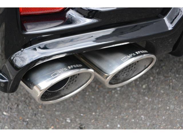ZS 煌III ZEUS新車カスタムコンプリートカー・エアロ3点・グリル・FT・車高調・19インチ・マフラー・メッキピラー・アルパイン11型ナビ・ETC・カメラ(18枚目)