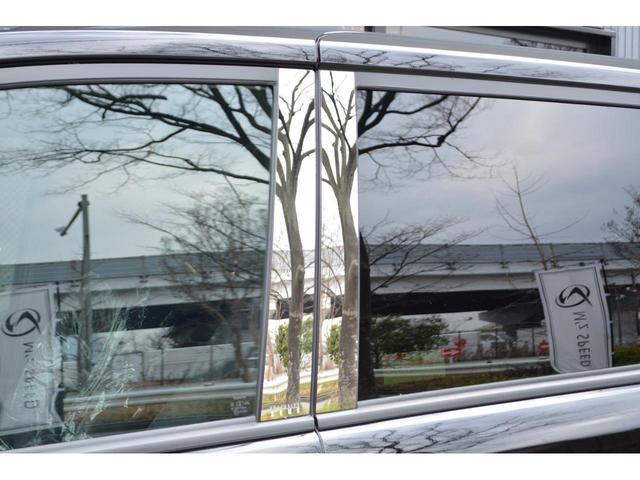 ZS 煌III ZEUS新車カスタムコンプリートカー・エアロ3点・グリル・FT・車高調・19インチ・マフラー・メッキピラー・アルパイン11型ナビ・ETC・カメラ(19枚目)