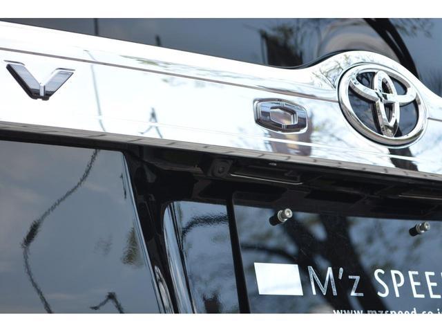 ZS 煌III ZEUS新車カスタムコンプリートカー・エアロ3点・グリル・FT・車高調・19インチ・マフラー・メッキピラー・アルパイン11型ナビ・ETC・カメラ(24枚目)