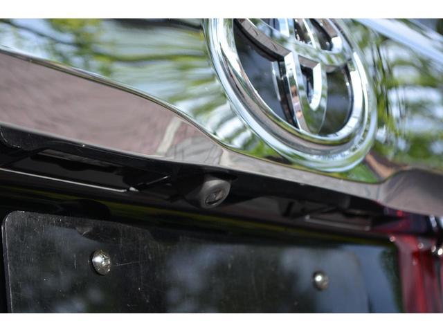 2.5S ZEUS新車カスタムコンプリートカー・エアロ3点・ダウンサス・20インチ・マフラー・9型ディスプレイ・ETC2.0(16枚目)