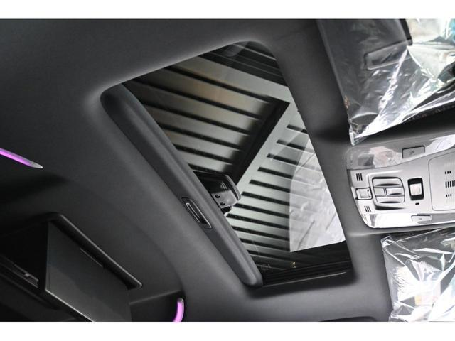 S タイプゴールドII ZEUS新車カスタムコンプリートカー・エアロ3点・車高調・22インチ・グリル・FT・ピラー・マフラー・LEDバックフォグ・9型ディスプレイ・T-Connectナビキット・ETC2.0・ムーンルーフ(19枚目)