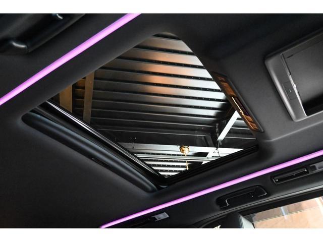 S タイプゴールドII ZEUS新車カスタムコンプリートカー・エアロ3点・車高調・22インチ・グリル・FT・ピラー・マフラー・LEDバックフォグ・9型ディスプレイ・T-Connectナビキット・ETC2.0・ムーンルーフ(20枚目)