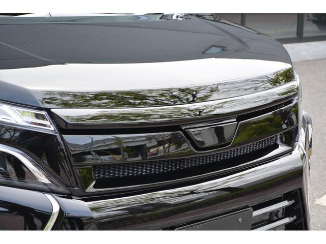 ZS 煌III エムズスピード ZEUS新車カスタムコンプリートカー・エアロ3点・グリル・FT・車高調・19インチ・マフラー・メッキピラー・アルパイン11型ナビ・ETC・カメラ(16枚目)