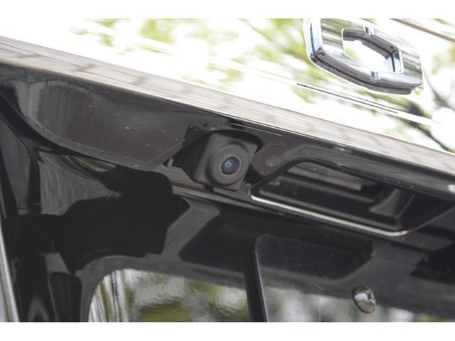 ZS 煌III エムズスピード ZEUS新車カスタムコンプリートカー・エアロ3点・グリル・FT・車高調・19インチ・マフラー・メッキピラー・アルパイン11型ナビ・ETC・カメラ(20枚目)
