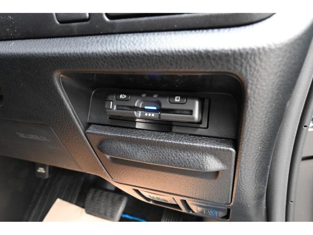 ZS 煌III エムズスピード ZEUS新車カスタムコンプリートカー・エアロ3点・グリル・FT・車高調・19インチ・マフラー・メッキピラー・アルパイン11型ナビ・ETC・カメラ(21枚目)