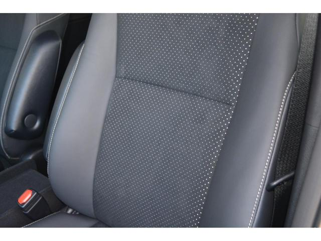 ZS 煌III エムズスピード ZEUS新車カスタムコンプリートカー・エアロ3点・グリル・FT・車高調・19インチ・マフラー・メッキピラー・アルパイン11型ナビ・ETC・カメラ(24枚目)