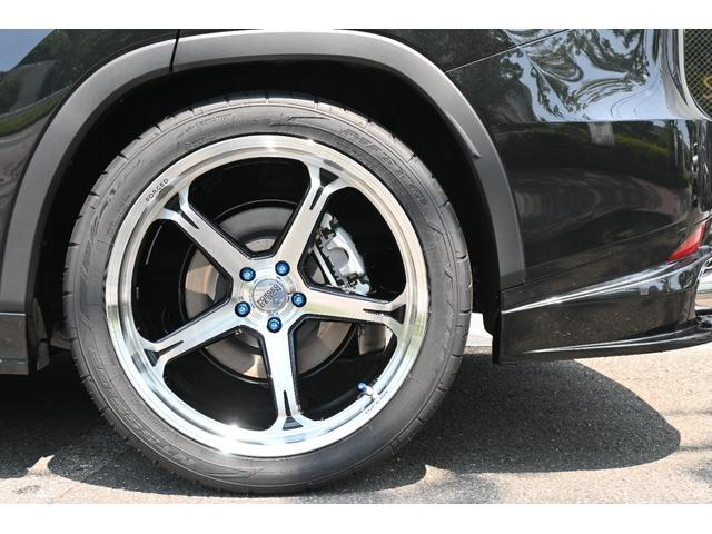 RX450h Fスポーツ ZEUS新車カスタムコンプリートカー・エアロ3点・Rゲートウィング・デイライトガーニッシュ・車高調・22インチ・4本出マフラー・パノラマルーフ・ルーフレール・パノラミックビュー・アダプティブハイビーム(11枚目)