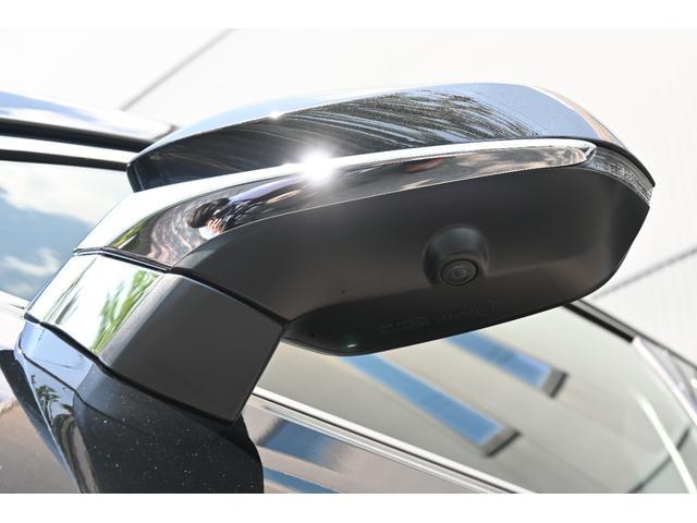 RX450h Fスポーツ ZEUS新車カスタムコンプリートカー・エアロ3点・Rゲートウィング・デイライトガーニッシュ・車高調・22インチ・4本出マフラー・パノラマルーフ・ルーフレール・パノラミックビュー・アダプティブハイビーム(22枚目)