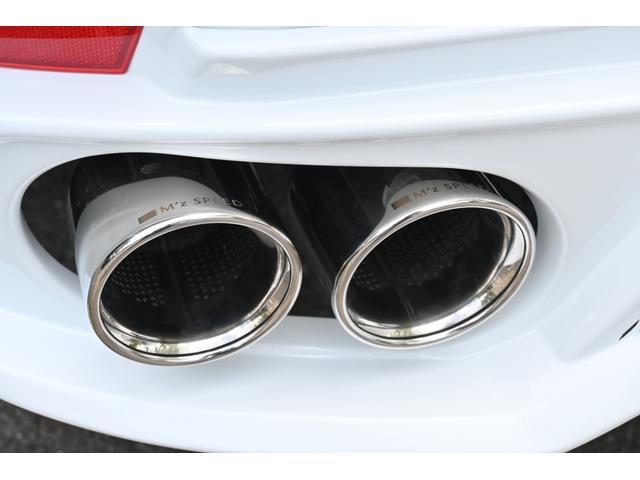 RX300 Fスポーツ ZEUS新車カスタムコンプリートカー・エアロ3点・Rゲートウィング・デイライトガーニッシュ・ダウンサス・22インチ・4本出マフラー・パノラミックビュー・アダプティブハイビーム(18枚目)