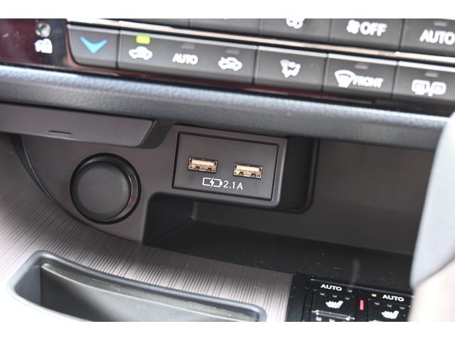 RX300 Fスポーツ ZEUS新車カスタムコンプリートカー・エアロ3点・Rゲートウィング・デイライトガーニッシュ・ダウンサス・22インチ・4本出マフラー・パノラミックビュー・アダプティブハイビーム(24枚目)