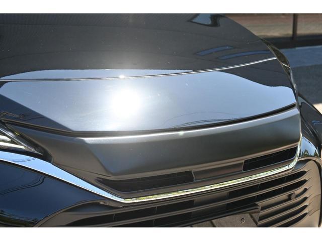 G エムズスピード ZEUS新車カスタムコンプリートカー・エアロ3点・AESグリル・RW・車高調・カーボンピラー・22インチ・チタンマフラー・12.3型ナビ・ETC2.0・キャリパーカバー(17枚目)