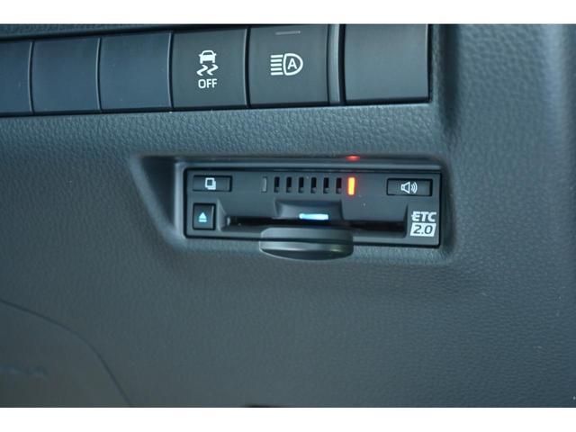 G エムズスピード ZEUS新車カスタムコンプリートカー・エアロ3点・AESグリル・RW・車高調・カーボンピラー・22インチ・チタンマフラー・12.3型ナビ・ETC2.0・キャリパーカバー(22枚目)