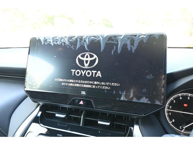 G エムズスピード ZEUS新車カスタムコンプリートカー・エアロ3点・AESグリル・RW・車高調・カーボンピラー・22インチ・チタンマフラー・12.3型ナビ・ETC2.0・キャリパーカバー(23枚目)