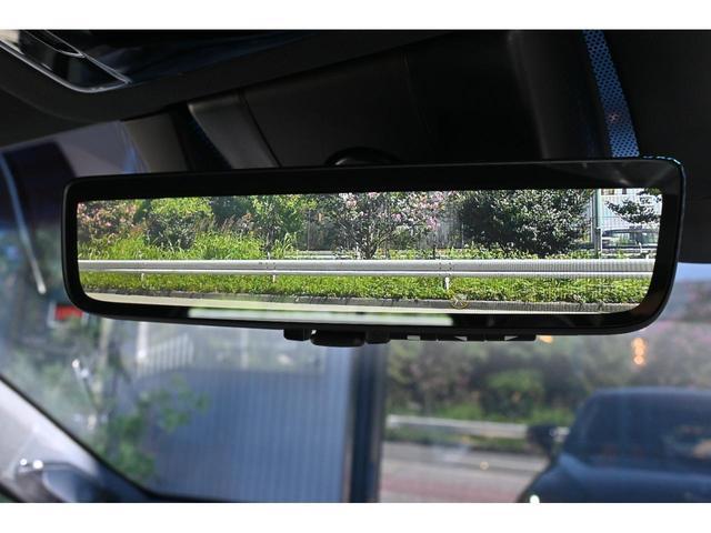 G エムズスピード ZEUS新車カスタムコンプリートカー・エアロ3点・AESグリル・RW・車高調・カーボンピラー・22インチ・チタンマフラー・12.3型ナビ・ETC2.0・キャリパーカバー(27枚目)
