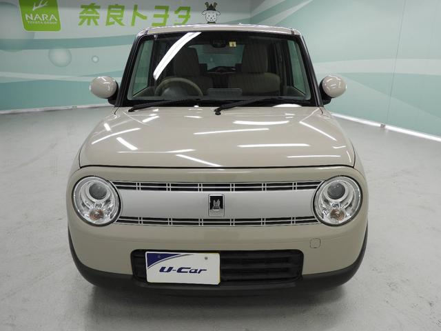 X CD・ベンチシート・純正アルミ・HID・スマートーキー・アイドリングストップ・運転席シートヒーター・盗難防止装置(6枚目)