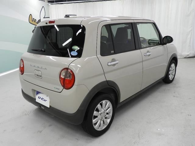 X CD・ベンチシート・純正アルミ・HID・スマートーキー・アイドリングストップ・運転席シートヒーター・盗難防止装置(28枚目)