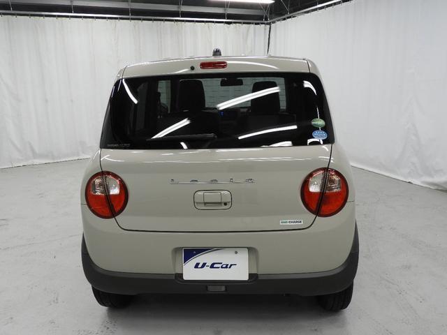 X CD・ベンチシート・純正アルミ・HID・スマートーキー・アイドリングストップ・運転席シートヒーター・盗難防止装置(30枚目)