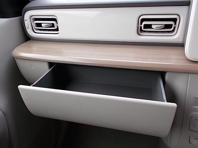 X CD・ベンチシート・純正アルミ・HID・スマートーキー・アイドリングストップ・運転席シートヒーター・盗難防止装置(32枚目)