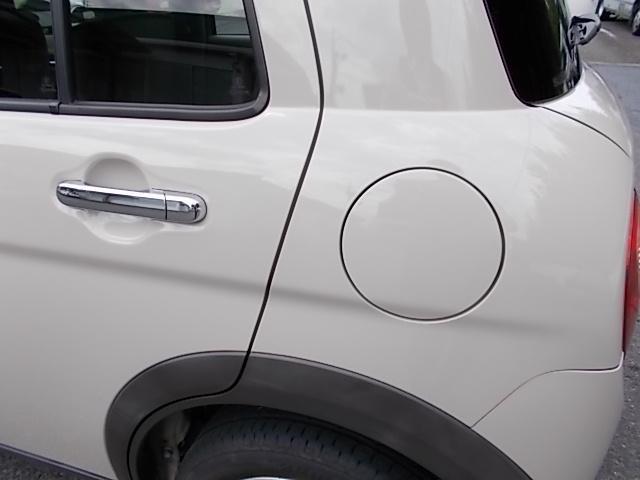 X CD・ベンチシート・純正アルミ・HID・スマートーキー・アイドリングストップ・運転席シートヒーター・盗難防止装置(36枚目)