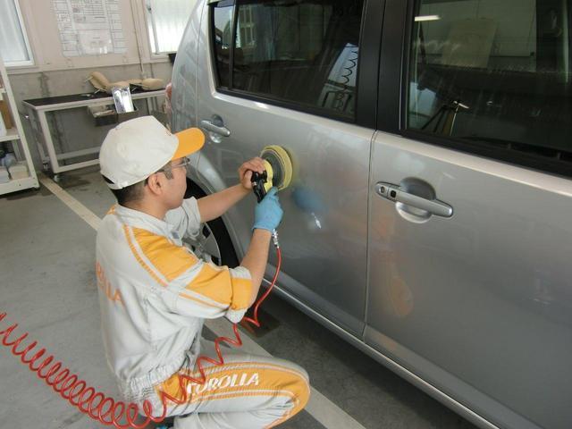 X CD・ベンチシート・純正アルミ・HID・スマートーキー・アイドリングストップ・運転席シートヒーター・盗難防止装置(41枚目)