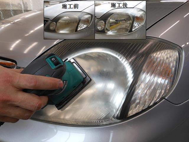 X CD・ベンチシート・純正アルミ・HID・スマートーキー・アイドリングストップ・運転席シートヒーター・盗難防止装置(43枚目)