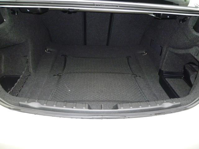 320iBEAMコンプリートカー20インチAWカーボンリップ(17枚目)