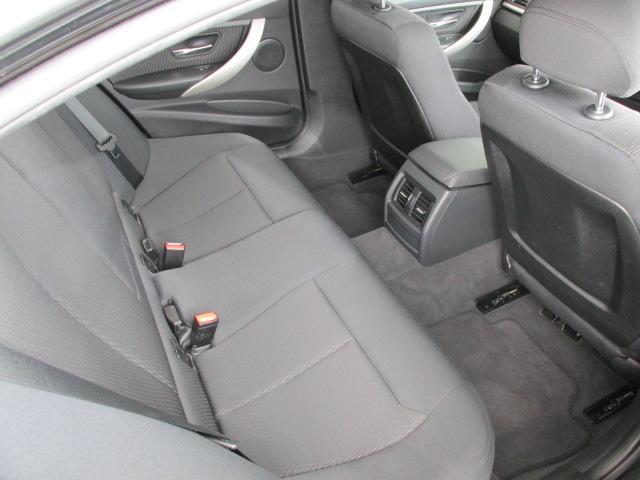 320dBEAMコンプリートカー20インチアルミ フルエアロ(16枚目)