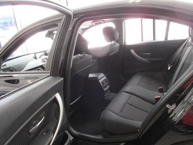 320dBEAMコンプリートカー20インチアルミ フルエアロ(17枚目)