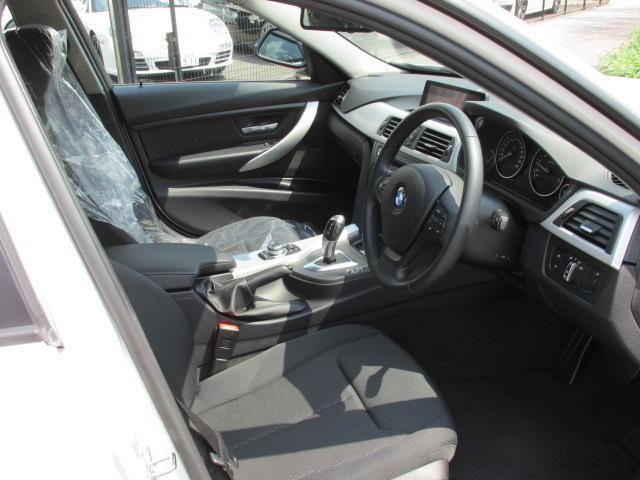 BMW BMW 320dブルーパフォーマンスBEAMコンプリートカー