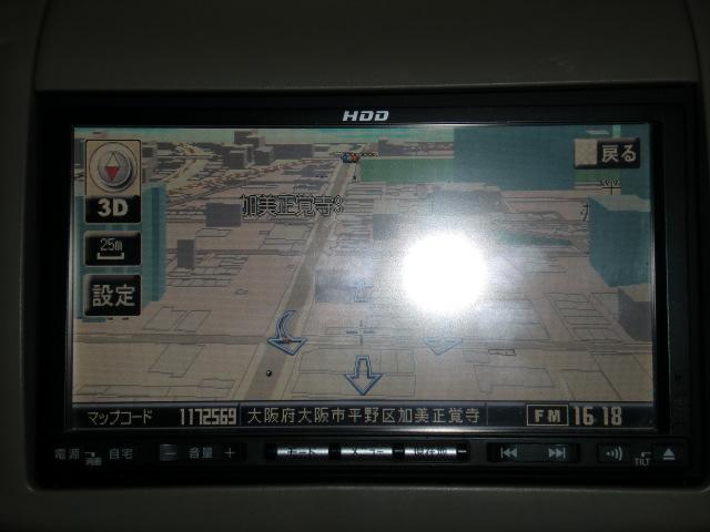 日産 マーチ 12S プラスナビHDD