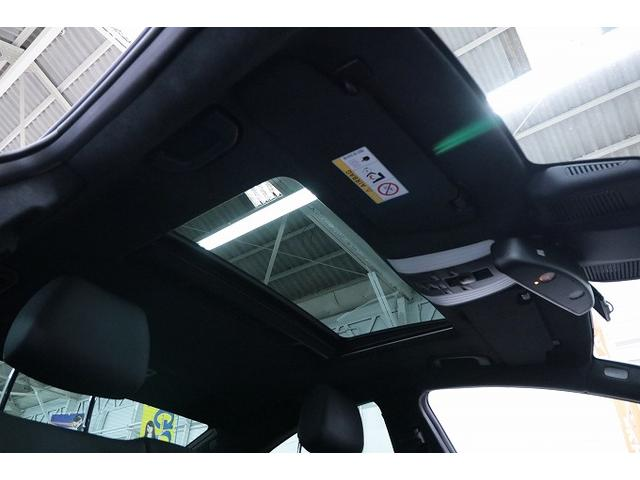 メルセデス・ベンツ M・ベンツ CLS63 AMG 4マチック 後期 新車保証 整備付