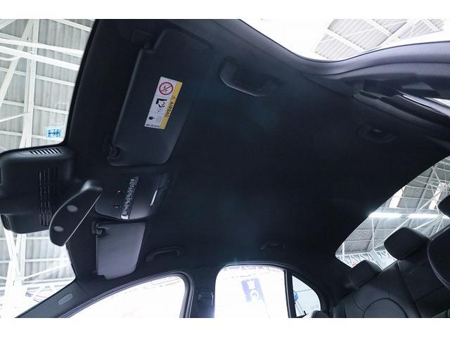 メルセデス・ベンツ M・ベンツ C250スポーツレーダーセフティPKG 自動ブレーキ
