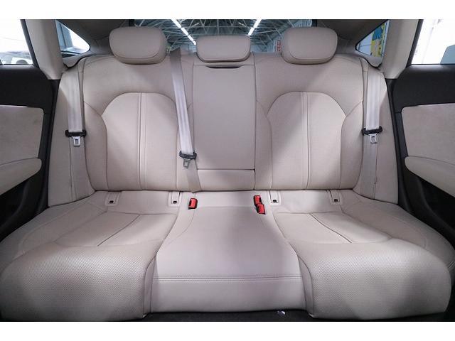 アウディ アウディ A7スポーツバック 2.0TFSIクワトロ 全国保証 オートトランク BOSE