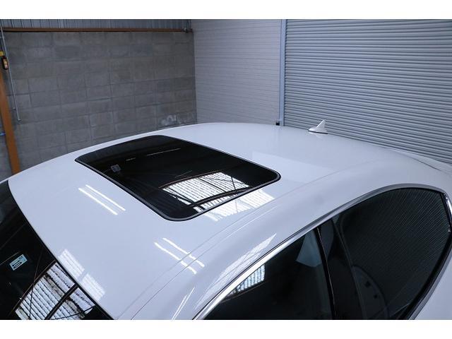 グランルッソ ウラーノ20AW スカイフックサス 新車保証(9枚目)