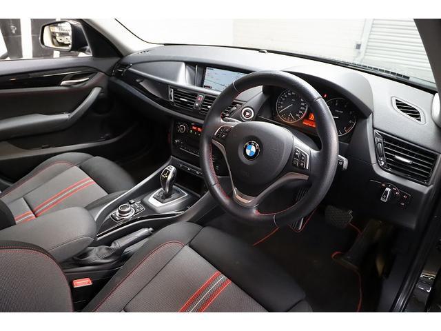 「BMW」「BMW X1」「SUV・クロカン」「大阪府」の中古車12
