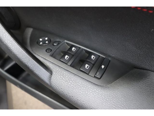 「BMW」「BMW X1」「SUV・クロカン」「大阪府」の中古車21