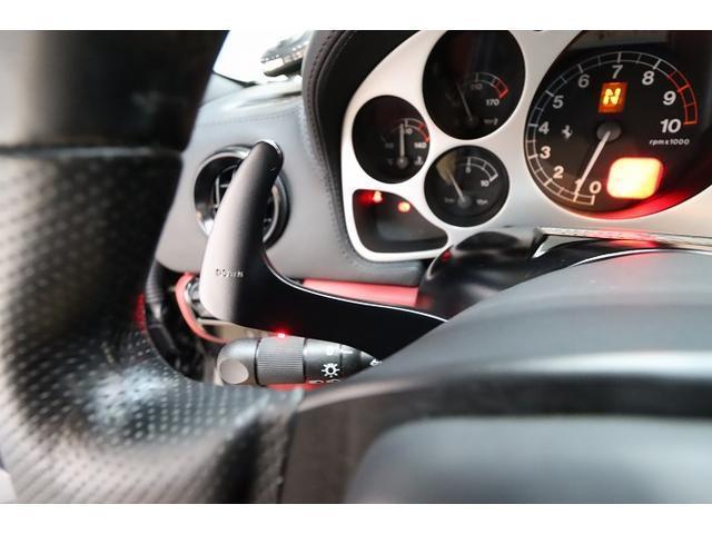 「フェラーリ」「フェラーリ 360」「クーペ」「大阪府」の中古車19