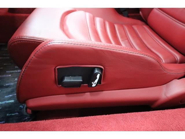 「フェラーリ」「フェラーリ 360」「クーペ」「大阪府」の中古車25