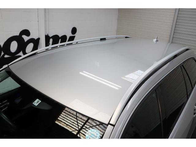 E350ブルテックステーションワゴンアバンG Rモニター(7枚目)