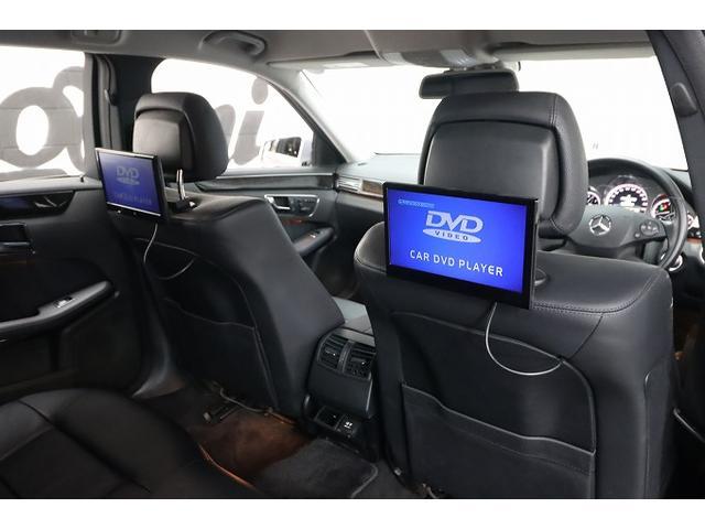 E350ブルテックステーションワゴンアバンG Rモニター(17枚目)