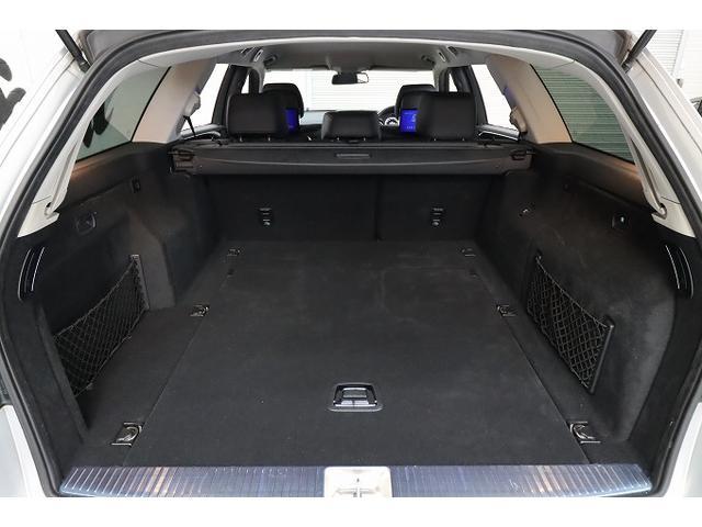E350ブルテックステーションワゴンアバンG Rモニター(18枚目)