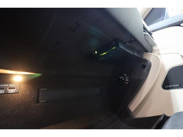 「マセラティ」「マセラティ レヴァンテ」「SUV・クロカン」「大阪府」の中古車38