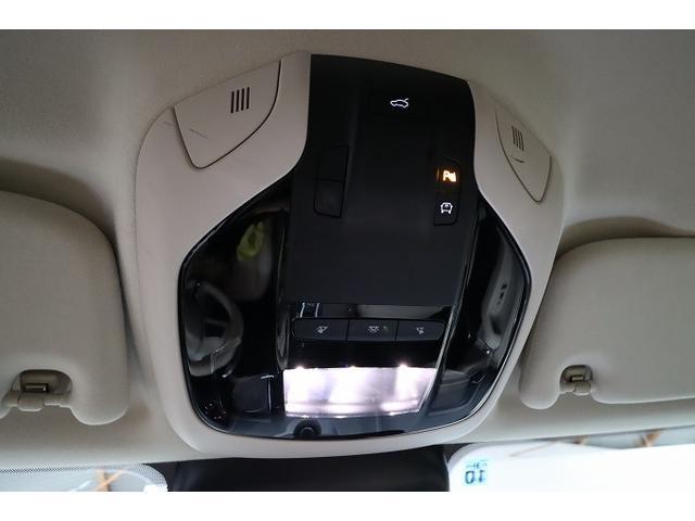 「マセラティ」「マセラティ レヴァンテ」「SUV・クロカン」「大阪府」の中古車40