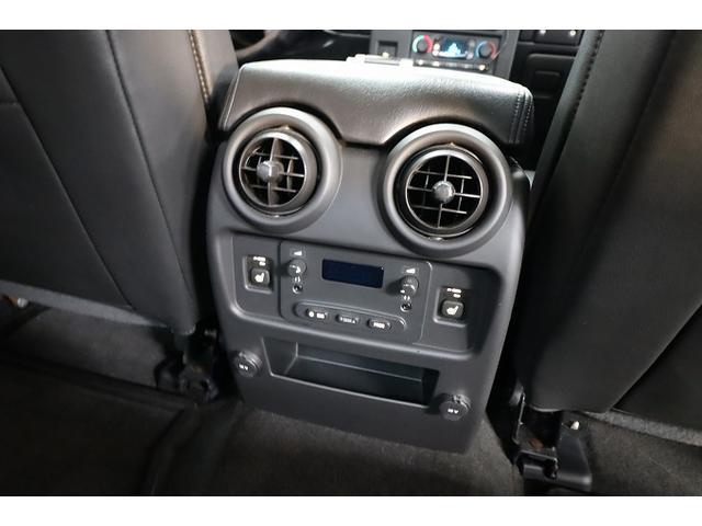 「ハマー」「ハマー H2」「SUV・クロカン」「大阪府」の中古車16