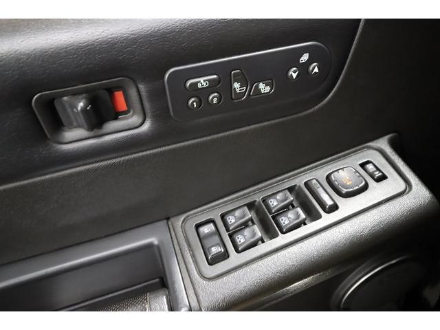 「ハマー」「ハマー H2」「SUV・クロカン」「大阪府」の中古車23