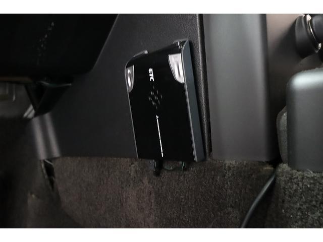 「ハマー」「ハマー H2」「SUV・クロカン」「大阪府」の中古車29