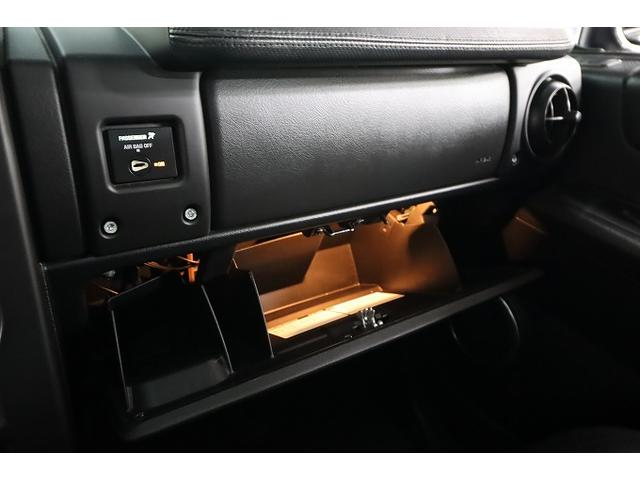 「ハマー」「ハマー H2」「SUV・クロカン」「大阪府」の中古車31