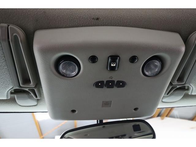 「ハマー」「ハマー H2」「SUV・クロカン」「大阪府」の中古車32