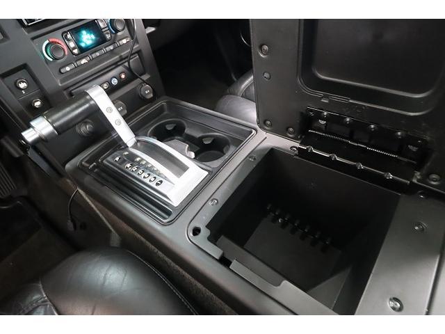 「ハマー」「ハマー H2」「SUV・クロカン」「大阪府」の中古車33