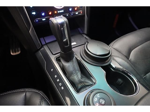 「フォード」「フォード エクスプローラー」「SUV・クロカン」「大阪府」の中古車12